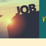 7 Erfolgsfaktoren für mehr Vereinbarkeit von Familie und Beruf