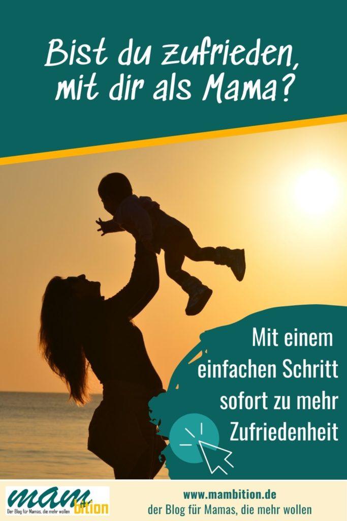 Es ist ganz einfach, eine gute Mama zu sein, ganz ohne dass du perfekt sein musst. Lies hier, wie du dich auf das Wichtigste konzentrierst. Für mehr Gelassenheit als Mama und ein besseres Gefühl im Alltag. #Lebenmitkindern #familie  #gutemama #Lifehack